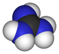 Guanidine-3D-vdW.png