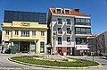 Guarda - Portugal (12466175094).jpg