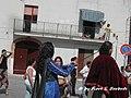 """Guardia Sanframondi (BN), 2003, Riti settennali di Penitenza in onore dell'Assunta, la rappresentazione dei """"Misteri"""". - Flickr - Fiore S. Barbato (40).jpg"""
