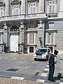 Guardia civil in Madrid 12.jpg