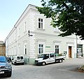 GuentherZ 2012-07-07 0075 Eggenburg Baptist-Stoeger-Platz02.jpg