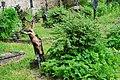 GuentherZ 2013-05-20 0309 Doellersheim Friedhof.JPG