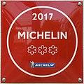 Guide Michelin trois étoiles.jpg