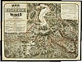 Guide to the great Coeur d'Alene gold field (NBY 17320).jpg