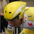 Guido Trentin (2007).jpg