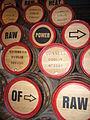 Guinness barrels.jpg