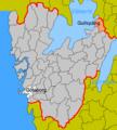 Gullspång kommun.png