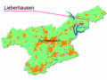 Gummersbach-Lage-Lieberhausen.png