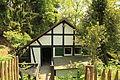 Gummersbach Dümmlinghausen - Hesselbacher Straße - Mühle 10 ies.jpg