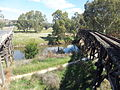 Gundagai bridges.jpeg