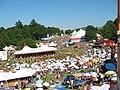 Gurtenfestival Gelaende 2003.JPG