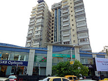 Ajc Apartments Based On Income