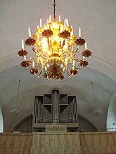Fil:Gustafs kyrka 05.jpg
