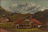 Gustave Courbet 011.jpg