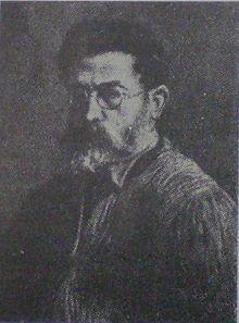 Gustavo Cochet.JPG