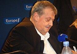 Guy Carlier à Toulouse en novembre 2009.jpg