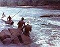 Guyane 0002.jpg