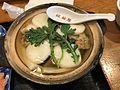 Guzoni of Himematsuya Restaurant.jpg