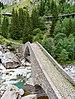 Häderlisbrücke Schöllenen Schlucht Kanton Uri.jpg