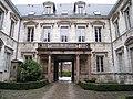Hôtel des Barres 01.jpg