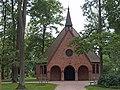 Höfer Kapelle 02.JPG