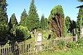 Hřbitov Skalice 1.jpg