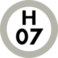 H-07.png