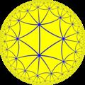 H2 tiling 238-4.png