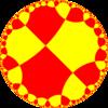 H2 tiling 288-2