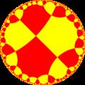 H2 tiling 288-2.png