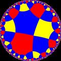 H2 tiling 358-5.png