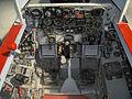 HAFm simulator 7100.JPG
