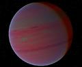 HD 13189 b Planet.png