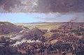 HGM Breitwieser Entsatz Komorn 1848.jpg