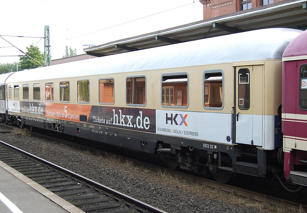 Hkx Online