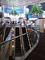 HK CWB 銅鑼灣 Causeway Bay 溫莎大廈 Windsor House mall October 2020 SS2 08.jpg