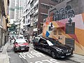 HK SW 上環 Sheung Wan 四方街 Square Street Rich View Terrace March 2020 SS2 02.jpg