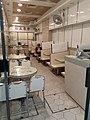 HK SYP 西環 Sai Ying Pun 正街 Centre Street shop 源記甜品專家 Yuen Kee Restaurant April 2020 SS2 03.jpg