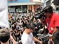 HK Sept13 protest 2.jpg