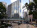 HK TST 尖沙咀 Tsim Sha Tsui June 2020 SS2 1001 06.jpg