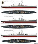 HMS Courageous.jpg