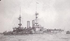 HMS Implacable (1899).jpg