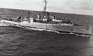 HMS Magpie AWM 302434.jpg