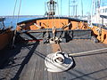 HMS Surprise (replica ship) poop deck 3.JPG