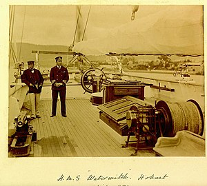 HMS Waterwitch Hobart 1895.jpg