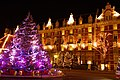 HOTEL EUROPE ハウステンボス - panoramio - mahlervv.jpg