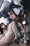 HSC-26 SAR flight 170712-N-PX130-073.jpg