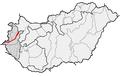 HU microregion 3.2.15. Rába-völgy.png