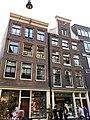 Haarlemmerstraat, Haarlemmerbuurt, Amsterdam, Noord-Holland, Nederland (48719724788).jpg