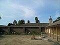 Hacienda El Huique 2004 2.jpg